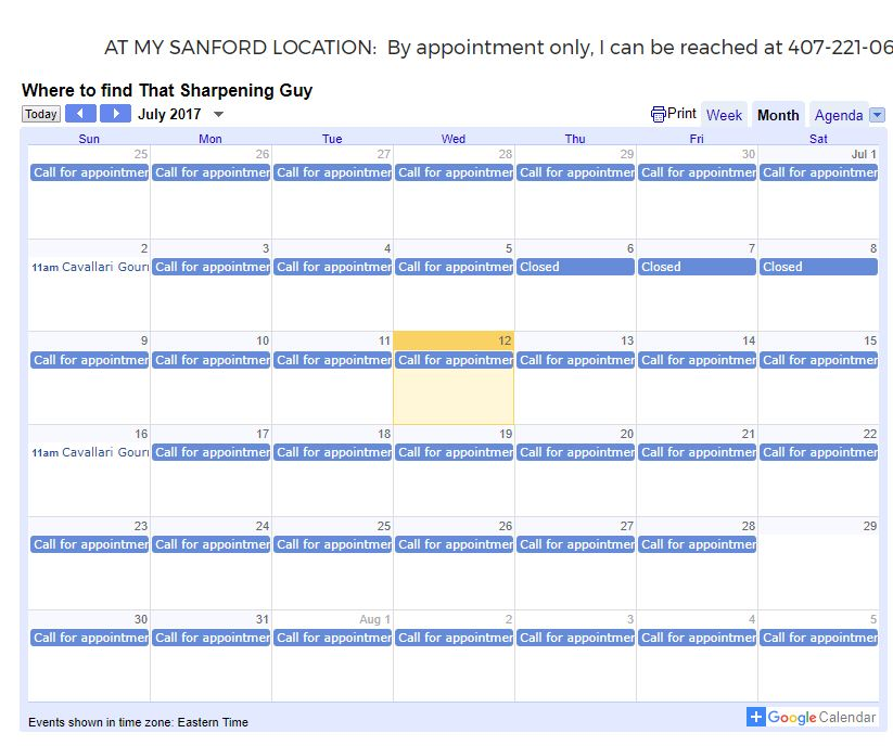 Calendario Html.Why Is My Google Calendar All The Sudden Not Syncing With My