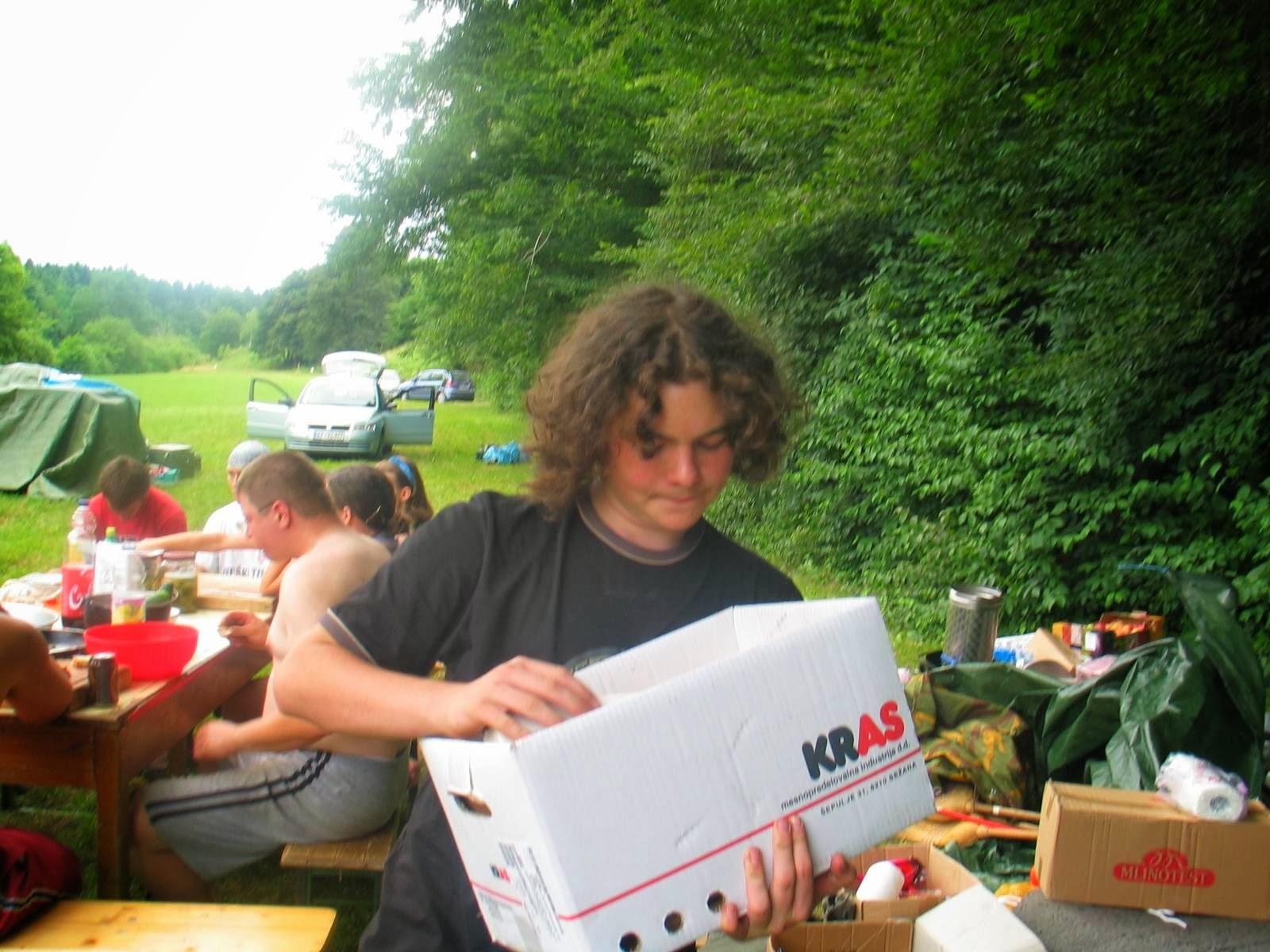 Taborjenje, Lahinja 2006 1.del - IMG_0089.JPG