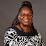 sarah sebina's profile photo