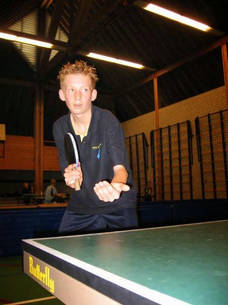 2007 Clubkampioenschappen junior - IMG_1365.JPG