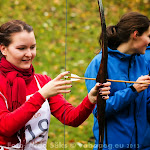2013.10.19 Kaadreid Tartu Sügispäevadest 2013 - AS20131019TSP_099S.jpg