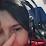 Cristina Manzanares's profile photo