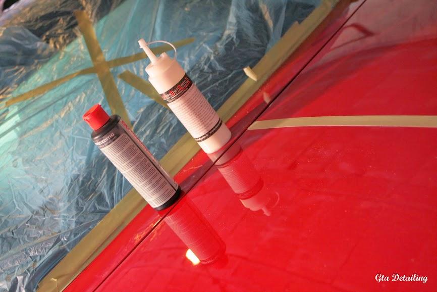 "Gta Detailing VS Alfa Romeo Spider ""Tav(Thelma) & Ghid (Louise)""  [Ghid,Tav86,Alesoft] IMG_0040"