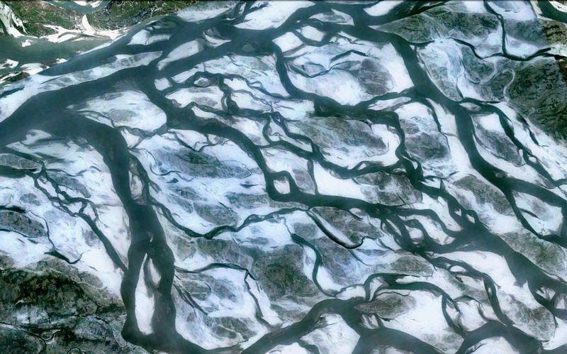 brahmaputra-braided-river-2