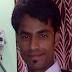 """कवि प्रकाश कुमार मधुबनी """"चंदन"""" जी द्वारा रचना (विषय-ये दुनियाँ ऐसे ही है)"""