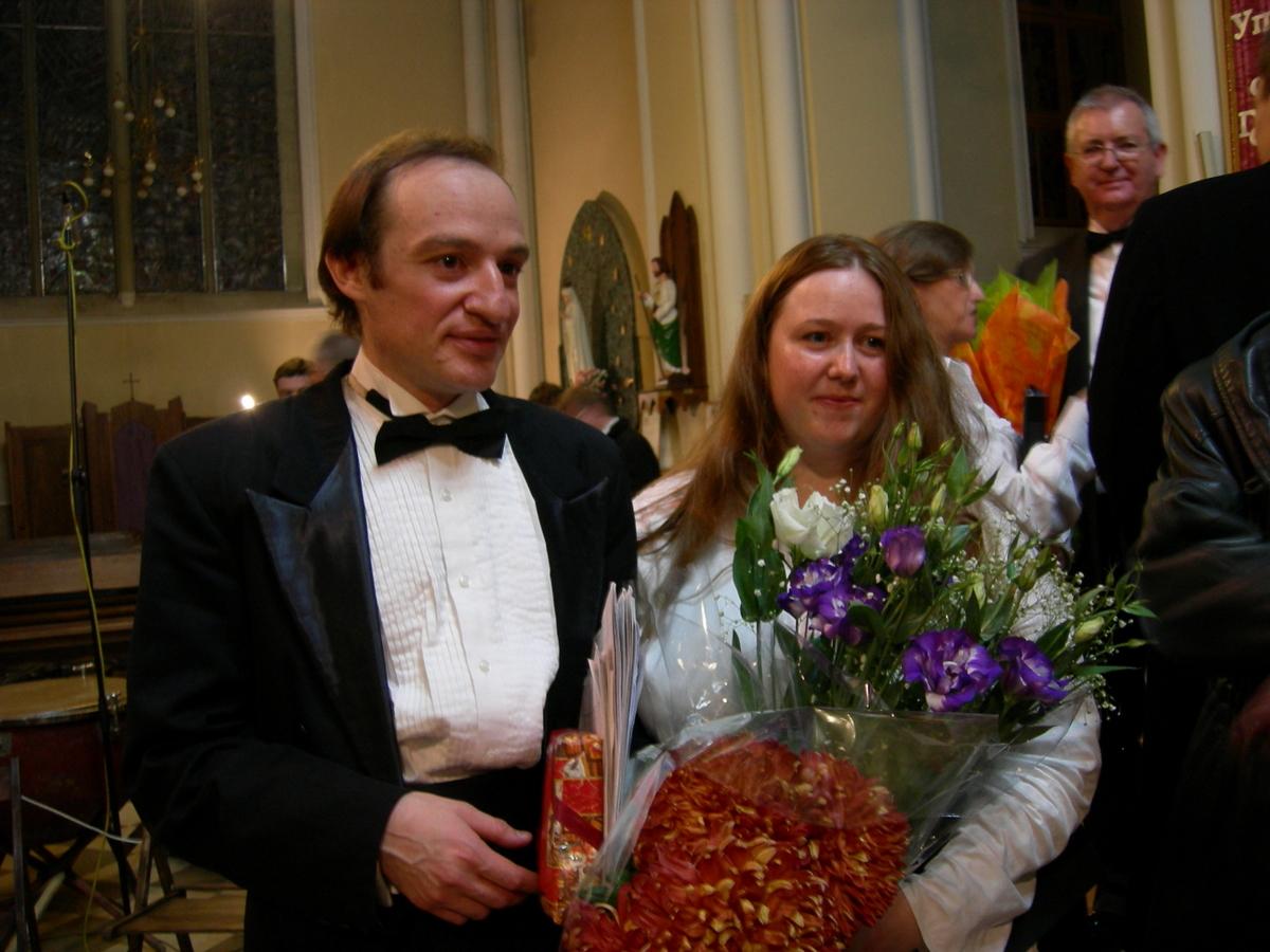 2006-winter-mos-concert-saint-louis - DSCN1170.JPG