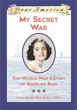 [My+Secret+War%5B2%5D]