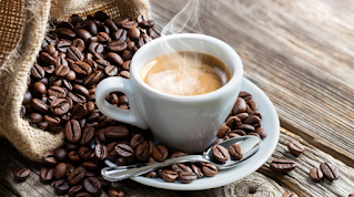 If you want to lose weight, make sure to follow this 'coffee' diet