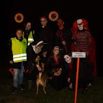 Halloween18sRGB 300_52.jpg