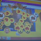 Warsztaty dla nauczycieli (2), blok 4 i 5 20-09-2012 - DSC_0533.JPG