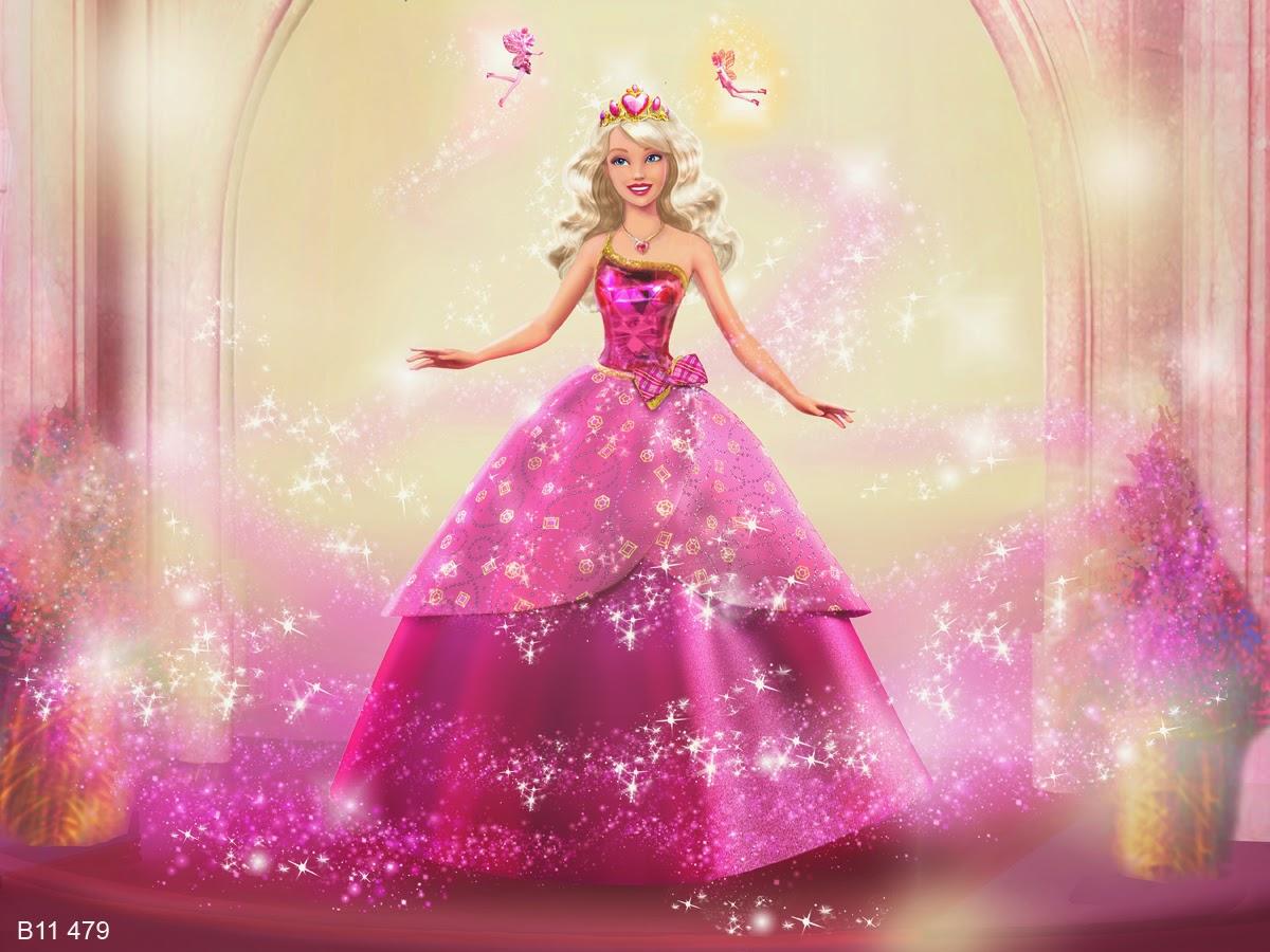 barbie-(31)