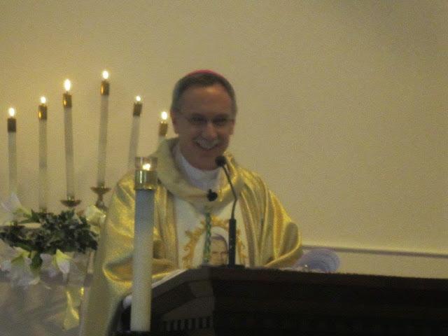 Divine Mercy Sunday, Celebrant Bishop L. Zarama- pictures E. Gürtler-Krawczyńska - 021.jpg