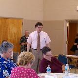 SCIC 2nd 2010 Interfaith Cafe - IMAG0195.jpg