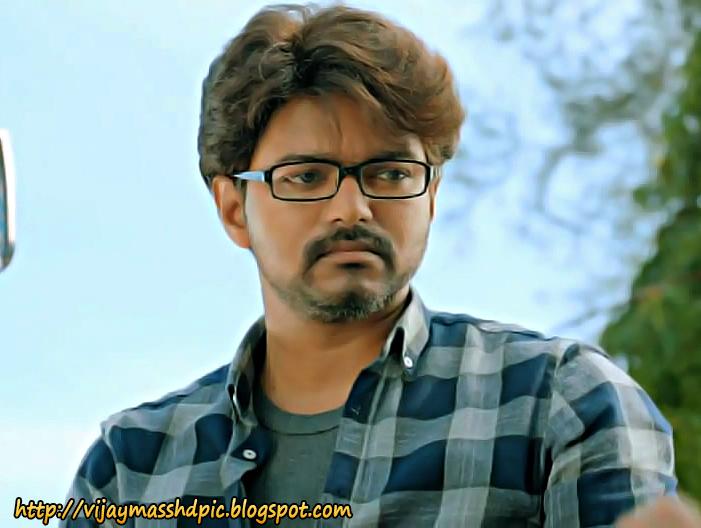 vijay all hd pictures theri joseph kuruvilla hd movie snaps