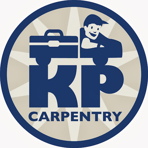 KP Carpentry,LLC
