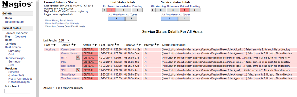 [nagios-core-web-ui-services-01%5B2%5D]