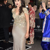 OIC - ENTSIMAGES.COM - Shay Grewal at the The Asian Awards in London 7th April  2016 Photo Mobis Photos/OIC 0203 174 1069