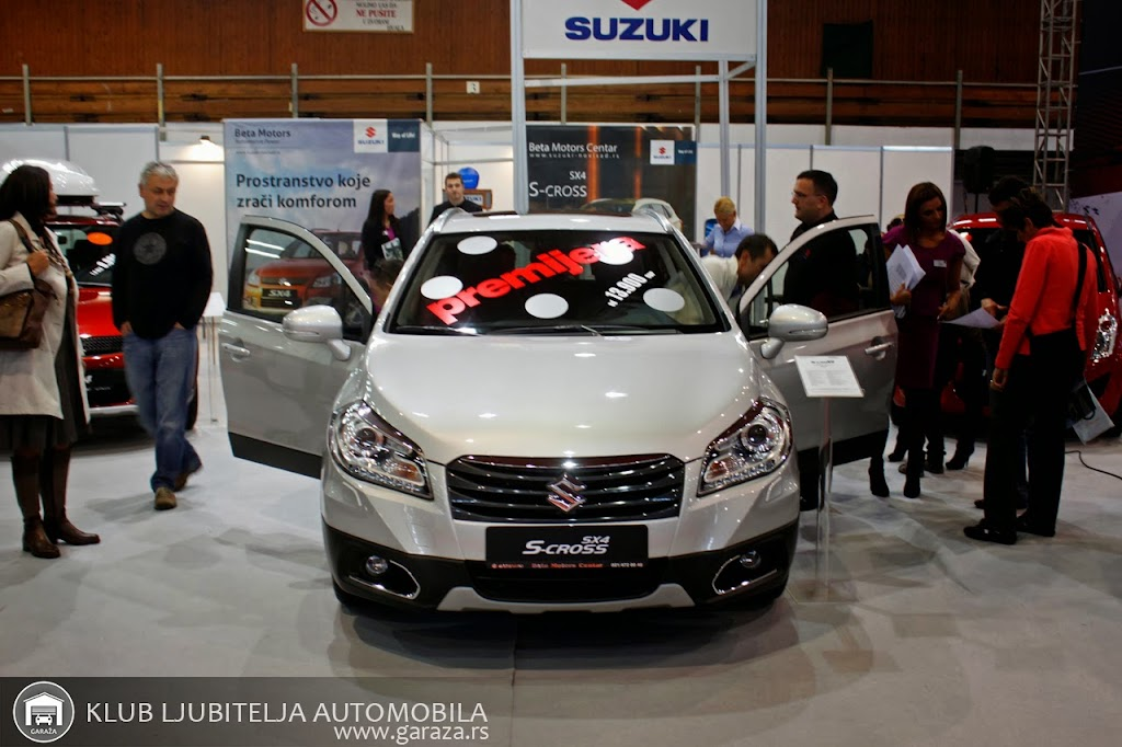 Suzuki SX4 S-Cross-00