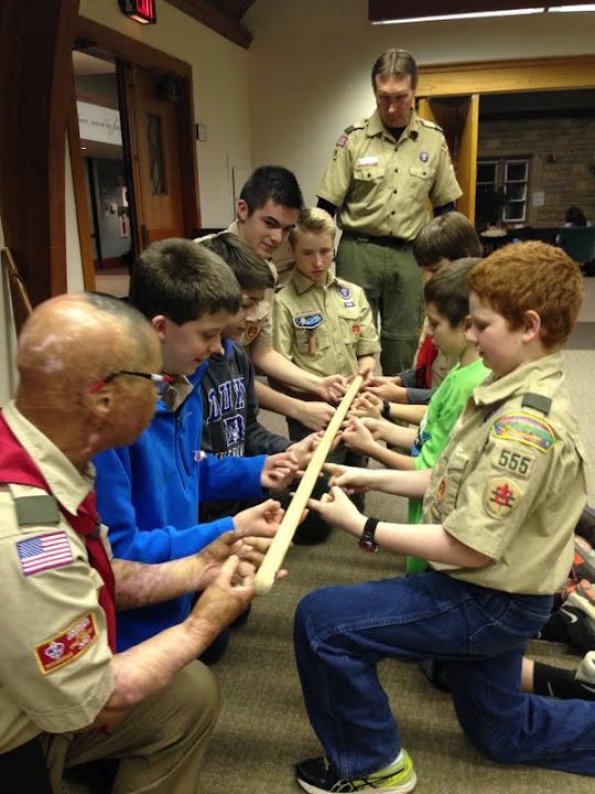 2016 Troop Activities - IMG_9437.JPG