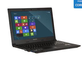 Lenovo B50-80 driver ,Lenovo B50-80 driver download for windows 10 8.1 7