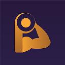 Gym Coach icon