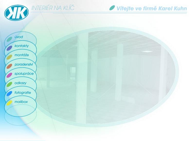 petr_bima_web_webdesign_00238