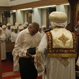Clergy Meeting - St Mark Church - June 2016 - _MG_1663.JPG