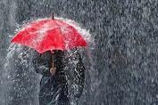 Waspadalah !!! Mulai September Hujan Berintensitas Tinggi Guyur Nusantara