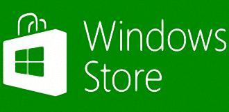 Microsoft supera las 140.000 aplicaciones en la Windows Store