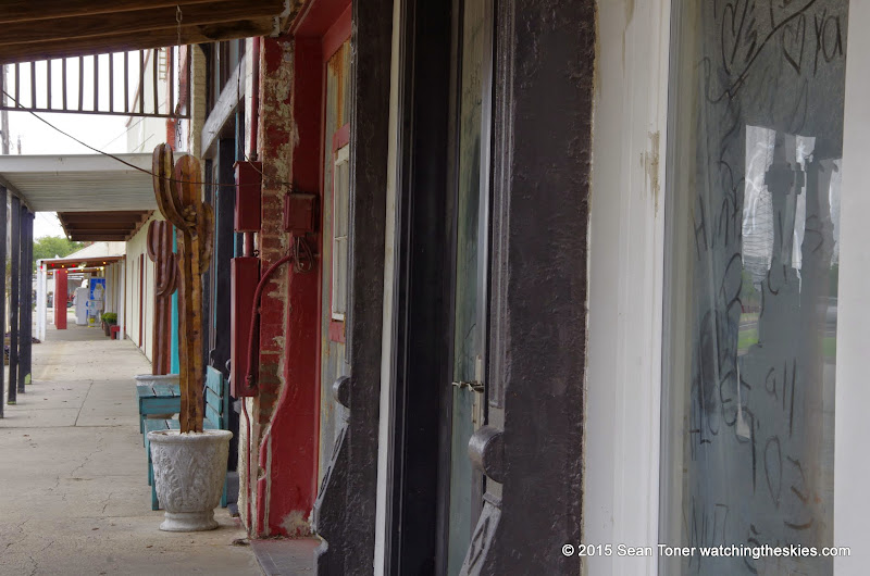10-11-14 East Texas Small Towns - _IGP3842.JPG