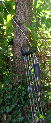 New laminated longbow - Archery Forum - Slingshot Forum