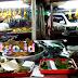 Ayam Goreng Brebes Rumah Makan Enak di Lembang, Sambal Dadakan yang Nikmat dan Nendang