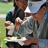 TAW celebrating H.H the Dalai Lama Bday at Magnuson Park 2011 - Trungkar--Magnuson%25252520park%25252520130.JPG