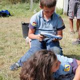 Campaments de Primavera de tot lAgrupament 2011 - _MG_3306.jpg