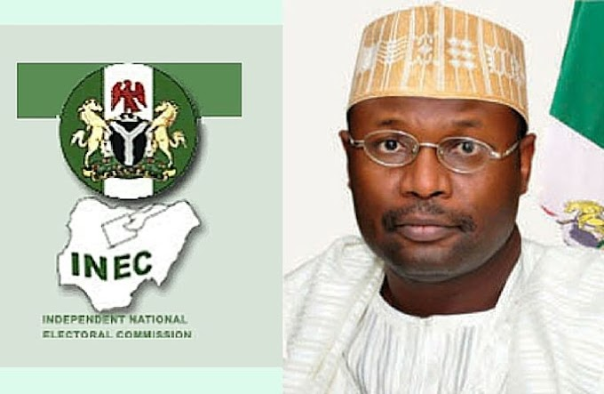 #NigeriaDecides See NEW DATES for supplementary elections in some states that were declared inconclusive by INEC