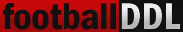footballDDL