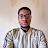 whyte chingwalu avatar image