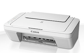 Canon PIXMA MG2540 drivers Download for windows mac os x linux