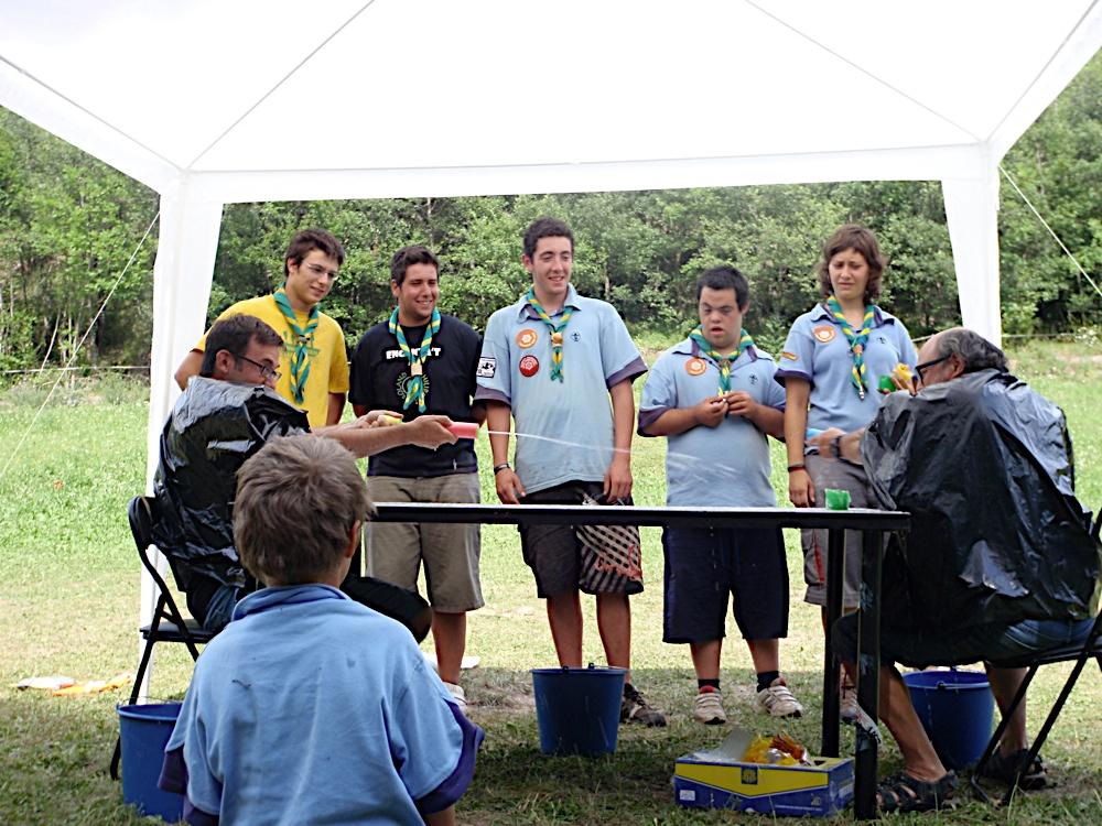 Campaments dEstiu 2010 a la Mola dAmunt - campamentsestiu292.jpg