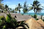 Bamboo Village Beach Resort