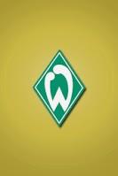SV Werder Bremen.jpg