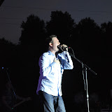 Watermelon Festival Concert 2011 - DSC_0163.JPG