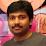 Virabrahmam Adimulam's profile photo