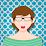 beatriz miranda's profile photo