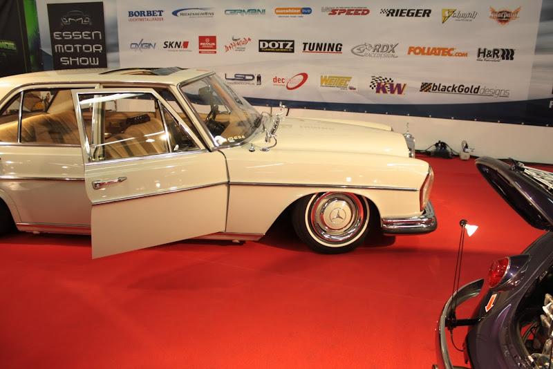 Essen Motorshow 2012 - IMG_5768.JPG