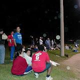Kickball Spring 2001 - allstarfans.jpg
