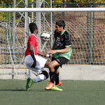 Moratalaz 2 - 0 Bercial   (58).JPG