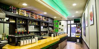 Restaurante Guti de Laredo 2013-3554
