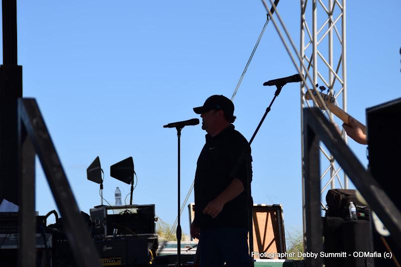 2017-05-06 Ocean Drive Beach Music Festival - DSC_8252.JPG