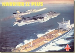 AV-8B Harrier II Plus Brochure_01
